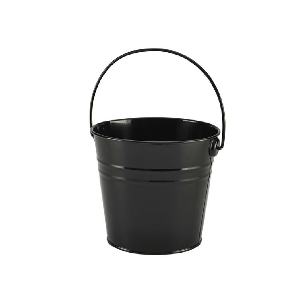 Uncategorized Large Buckets large coloured serving buckets flomatic restaurant services buckets